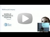 Vortrag: Medienbildung und Künstliche Intelligenz