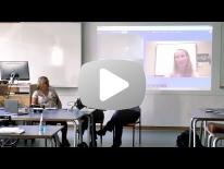 Workshop 1: Kompetenz der Kompetenz der Kompetenz. Von DigComp zu KMK - Diskussion und Kritik aktueller Kompetenzmodelle