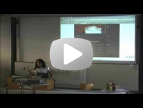 Paradigmenwechsel im Unterricht durch Webquests