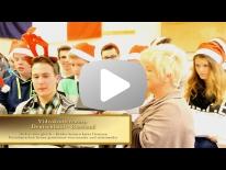 Vorstellung des fraMediale Preisträgerprojektes: Monatliche Videokonferenzen Gera-Pskow