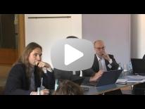 WS 1: Das Medienpädagogische Manifest reLOADed