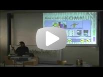 Kommunigrafie - Eine empirische Studie zur Bedeutung vonText und Bild