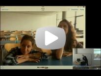 WS 9: Pilotprojekt: iPad-Einsatz im inklusiven Unterricht