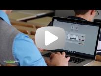 Vorstellung des fraMediale Preisträgerprojektes: Inverted Classroom mit ARSnova