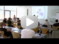 Infoshop 4: Kompetenzen in der Digitalisierung als Schnittstellenaufgabe der Informatikdidaktik und Medienpädagogik - das Aachener Digitalkompetenzmodell