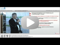Interaktive Whiteboards in der Lehrerausbildung in Hessen – erste Ergebnisse und Erfahrungen