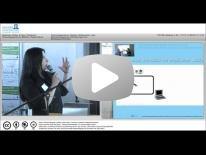Technologieanalyse digitaler Tafelsysteme unter Berücksichtigung der Anforderungen von Bildungseinrichtungen