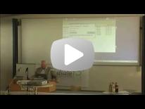 Online-Kurswahlen am Friedrich-Dessauer-Gymnasium
