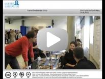 Trailer fraMediale 2012