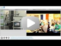 fraMediale Preisträger: Monatliche Videokonferenzen Gera-Pskow