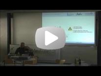 Wikis in der Lehre: von der Kooperation zur Kollaboration