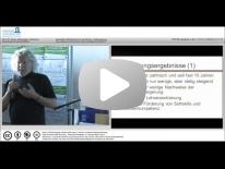 Interaktive Whiteboards in der Schule - Verbesserung des Lehrens und Lernens oder unnötige Investion?