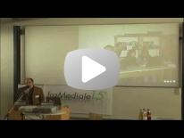 Videoclips mit Schülerinnen und Schülern produzieren