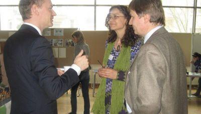 fraMediale 2011